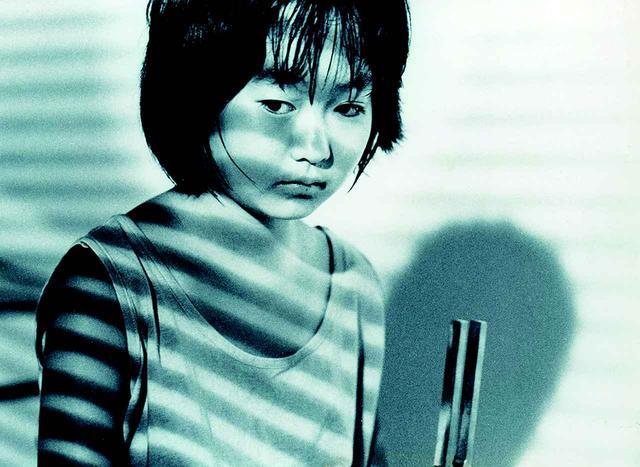 画像1: 映画『ゴンドラ』シーン写真