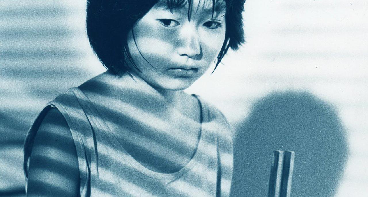 画像: リバイバル上映に期待高まる『ゴンドラ』!TOHJIROこと伊藤智生監督が森崎東監督に怒られたことーそして今語る、この映画に秘められた警告とはー② - シネフィル - 映画好きによる映画好きのためのWebマガジン