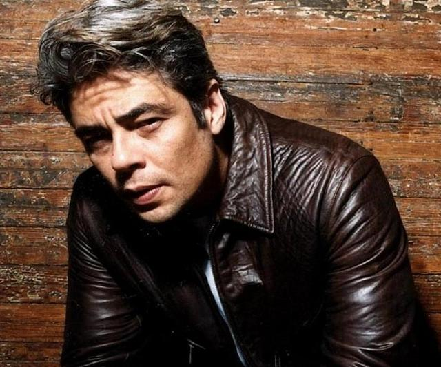 画像: http://www.thefamouspeople.com/profiles/benicio-del-toro-3335.php
