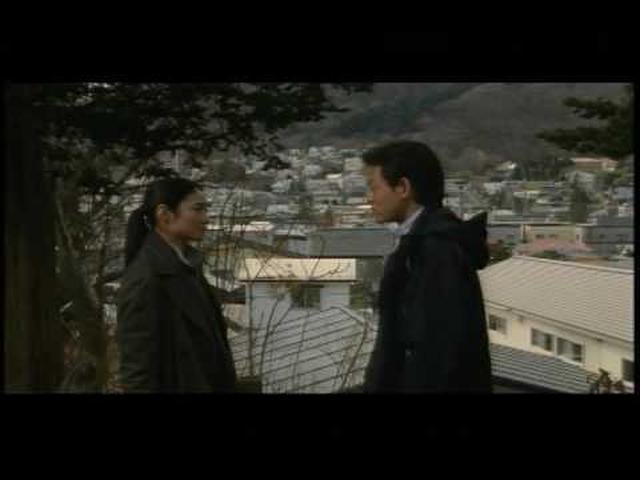 画像: 映画『わたし出すわ』予告編 youtu.be