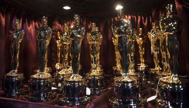 画像: http://oscar.go.com/news/nominations/best-actor-nominations-2017-oscars