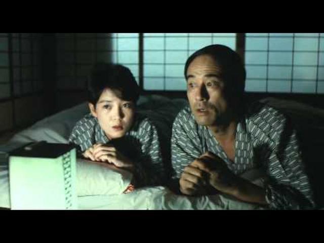 画像: ときめきに死す (1984) - 劇場予告編 youtu.be
