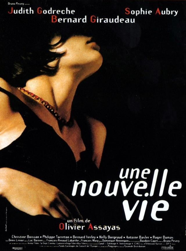 画像: http://www.allocine.fr/film/fichefilm_gen_cfilm=8370.html