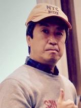画像: 今関あきよし(映画監督)