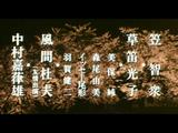 画像: それから(予告編) youtu.be