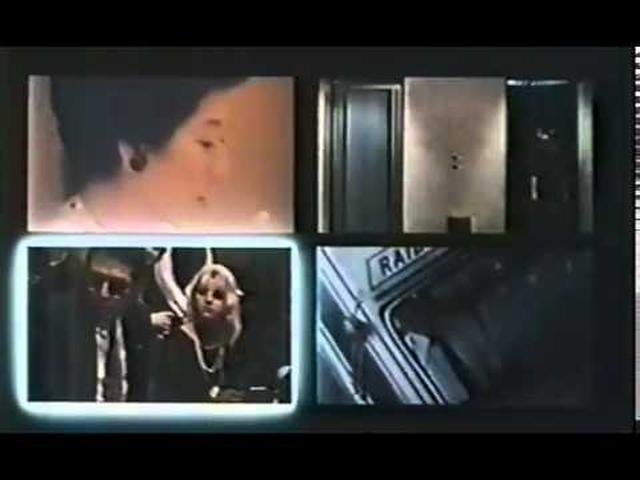 画像: 映画『バカヤロー!私、怒ってます』 予告篇 youtu.be
