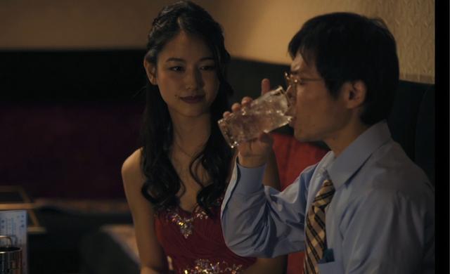 画像: 「ダムドガールズキャバレークラブ」川村清人監督 (連日上映)
