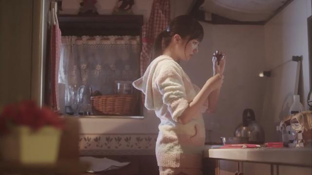 画像: 「class work」榊原有佑監督 (2/1(水)上映)