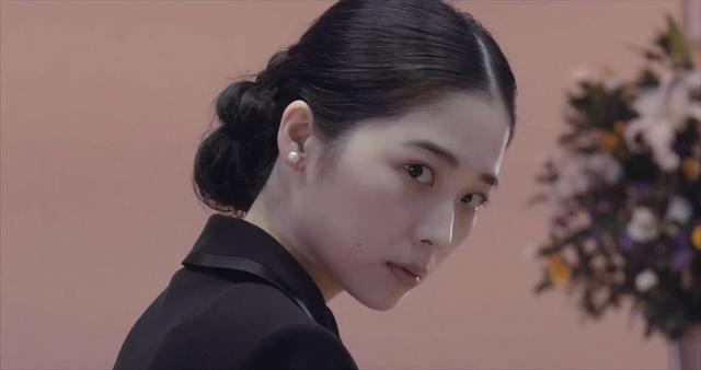 画像: 今、映画界に最も多彩な面々を輩出する CO2 から新たな才能が集結!魂を撃つ、三つの映画ー東京での上映決定! - シネフィル - 映画好きによる映画好きのためのWebマガジン