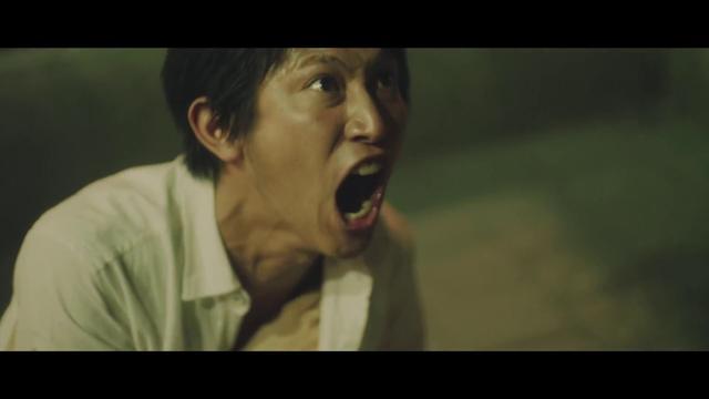 画像: 藤井道人監督『光と血』特報 youtu.be