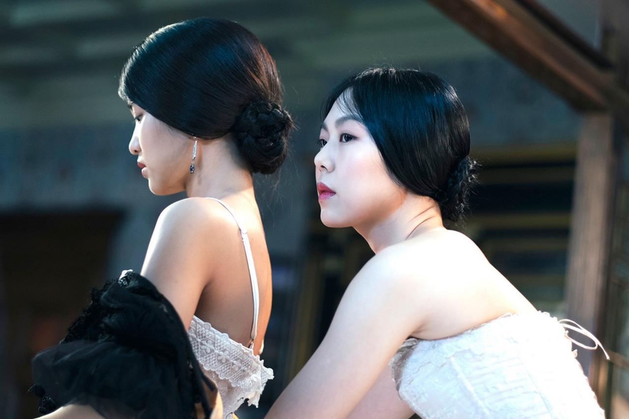 画像5: ⓒ 2016 CJ E&M CORPORATION, MOHO FILM, YONG FILM ALL RIGHTS RESERVED