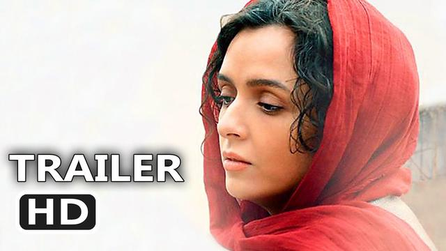 画像: THE SALESMAN (2017) - TRAILER youtu.be