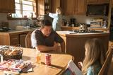 画像2: アカデミー賞®ノミネート2部門ノミネート海洋ティザスター『バーニング・オーシャン』マーク・ウォールバーグが教える2分で早わかり特別映像公開!