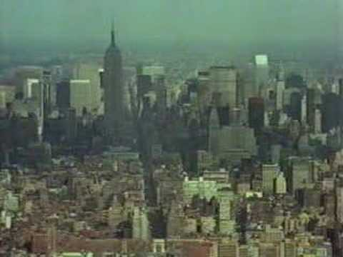 画像1: Philip Glass - Koyaanisqatsi youtu.be