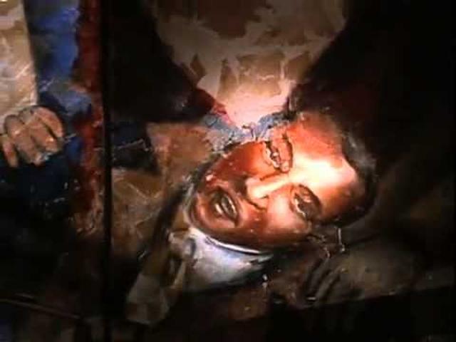 画像: Candyman (1992) - Trailer youtu.be
