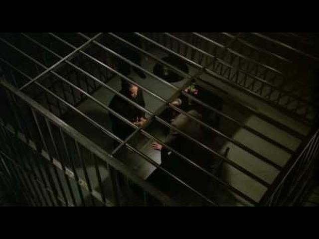 画像: MISHIMA: A LIFE IN FOUR CHAPTERS (Paul Schrader, 1985) Trailer youtu.be