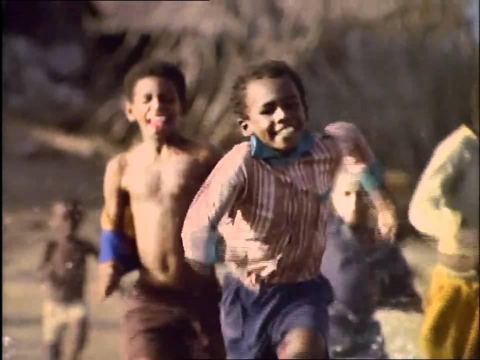 画像: Powaqqatsi - Trailer HD youtu.be