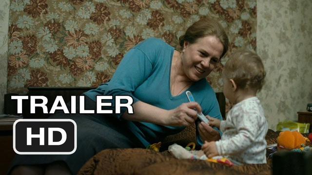 画像: Elena Official Trailer #1 (2011) Russian Movie HD youtu.be