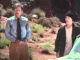 画像: The Sunchaser (1996) - trailer youtu.be