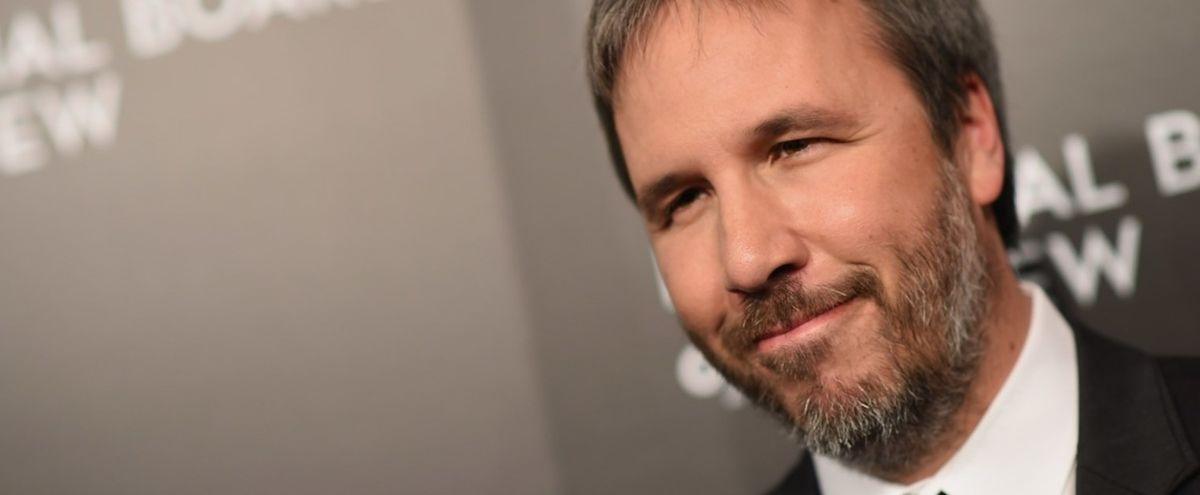 画像: Après «Blade Runner», Denis Villeneuve s'attaquera à un autre classique de science-fiction