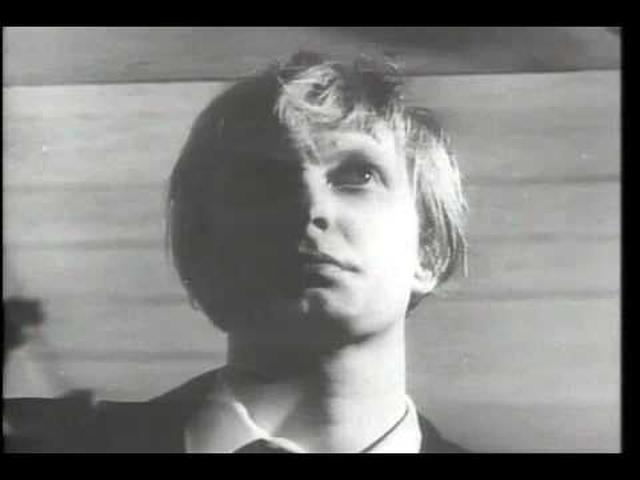 画像: Night Of The Living Dead 1968 Trailer youtu.be