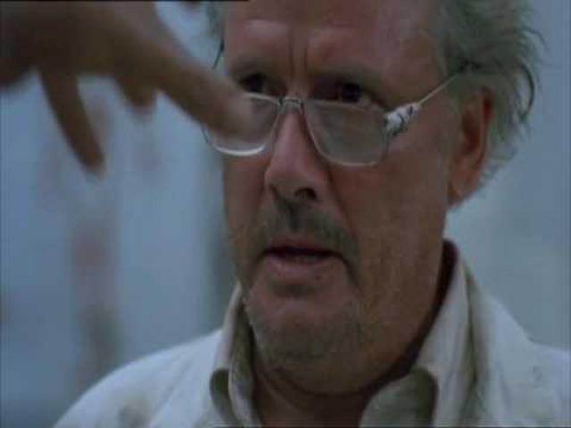 画像: Day of the Dead (1985) - Trailer youtu.be