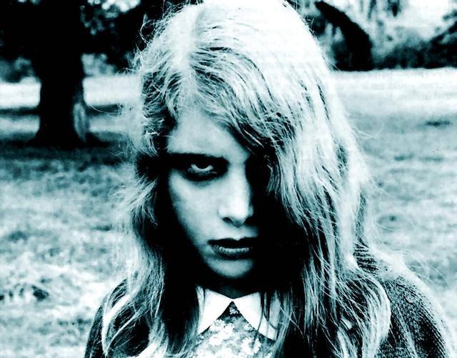 画像2: http://www.btchflcks.com/2013/10/night-of-the-living-dead-early-reception-and-gender-performances.html #.WJSTKGO2UfM