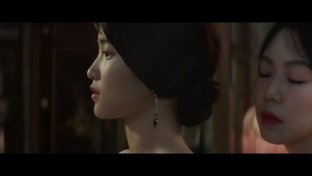 画像: 鬼才パク・チャヌク監督のR-18指定『お嬢さん』本編映像 youtu.be