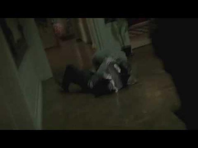 画像: Diary of the Dead - Full Trailer (2008) youtu.be