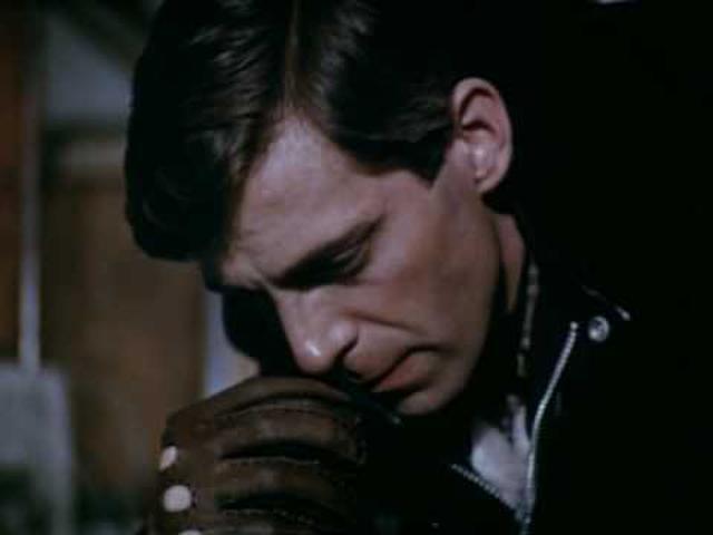 画像: Dawn of the Dead (1978) - Trailer youtu.be