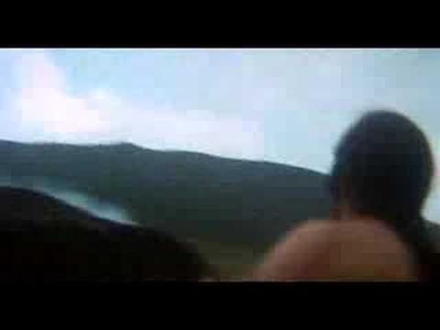 画像: Trailer for Zardoz (1974) youtu.be