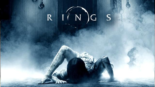 画像: Rings | Trailer #1 | Paramount Pictures International youtu.be