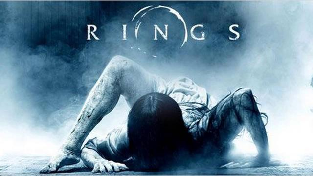 画像: Rings https://www.youtube.com/watch?v=gOKPGKUE-SI