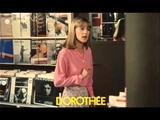 画像: L'amour en fuite (1979) - Trailer youtu.be