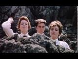 画像: Les Deux Anglaises et le Continent (1971) Trailer - Jean-Pierre Léaud, Kika Markham, Stacey Tendeter youtu.be