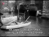 画像: Une histoire d'eau (A Story of Water) 1961 - Jean-Luc Godard, François Truffaut youtu.be