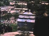 画像: Santa Sangre (1989) trailer youtu.be