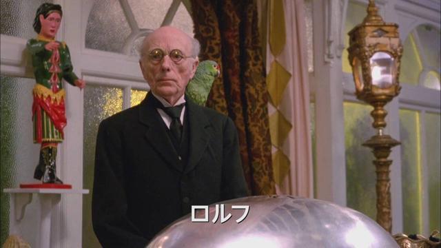 画像: 映画『ホドロフスキーの虹泥棒(レインボウ・シーフ)』予告編 youtu.be