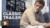 画像: East of Eden (1995) Official Trailer - James Dean Movie HD youtu.be