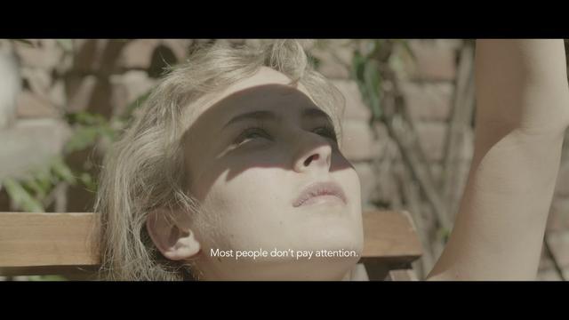 画像: Mes nuits feront écho - Trailer youtu.be