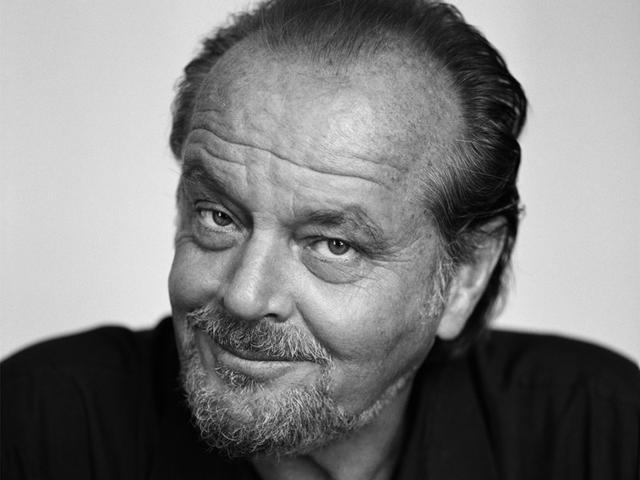 画像: Jack Nicholson to Return with Hollywood Remake of 'Toni Erdmann'