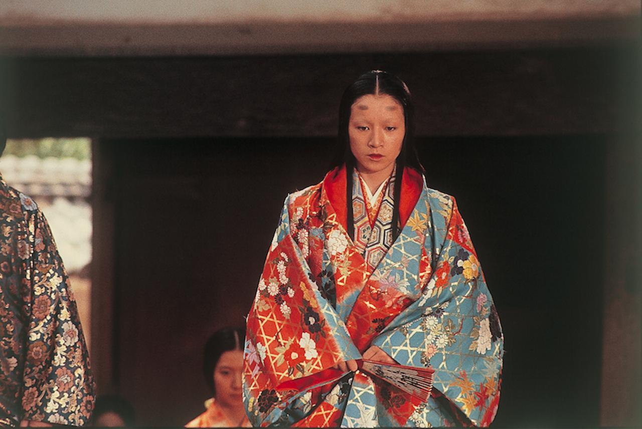 画像3: ©1985 KADOKAWA/STUDIO CANAL