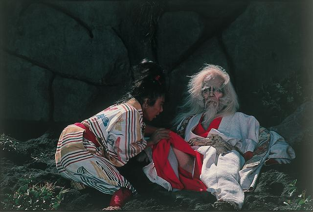 画像1: ©1985 KADOKAWA/STUDIO CANAL