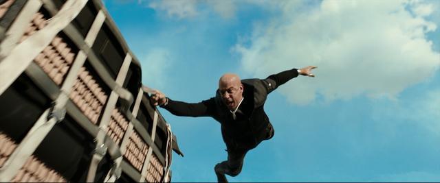 """画像1: 「国際的スターが集結した新生トリプル X はひと味違う」!! ヴィン・ディーゼルら豪華キャストが再起動した """"チーム・トリプル X""""の魅力を語る特別映像が到着!!!"""