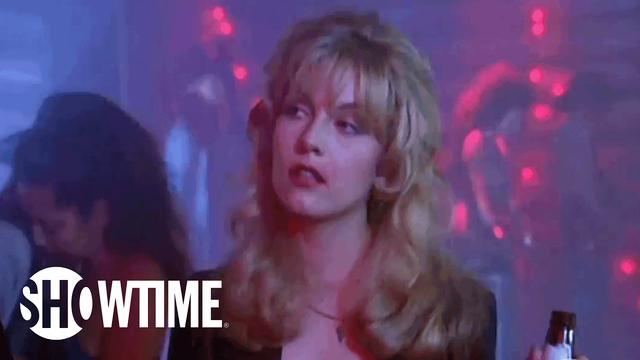画像: Twin Peaks: Fire Walk With Me (1992) | Official Trailer | SHOWTIME youtu.be