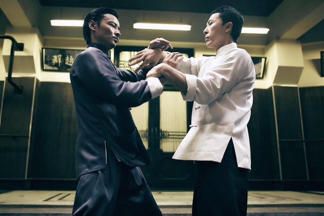 画像2: © 2015 Pegasus Motion Pictures (Hong Kong) Ltd. All Rights Reserved.