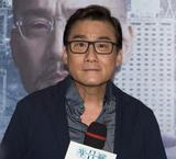 画像: 「深夜食堂」を中国でリメーク、「愛人/ラマン」のレオン・カーフェイが監督・主演―中国メディア