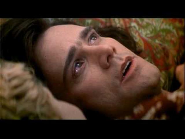 画像: Man on the Moon (1999) - movie trailer [M.A.N.] youtu.be