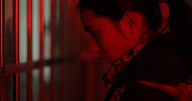 画像1: http://www.berlinale.de/en/programm/berlinale_programm/datenblatt.php?film_id=201711157 #tab=filmStills © Yellow-Green Pi・Coolie Films