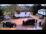 画像: Thieves like us trailer youtu.be